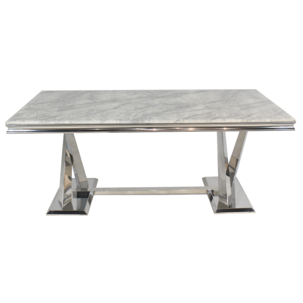 Millie Dining Table