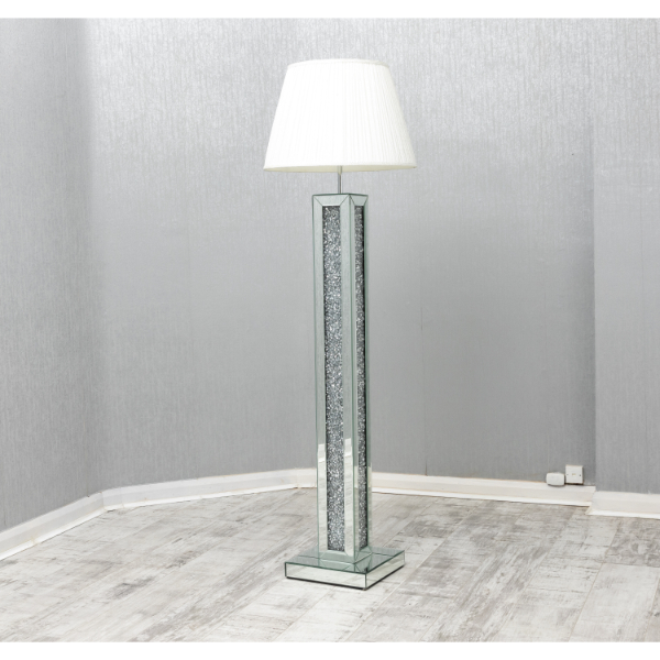 Carha Floor Lamp