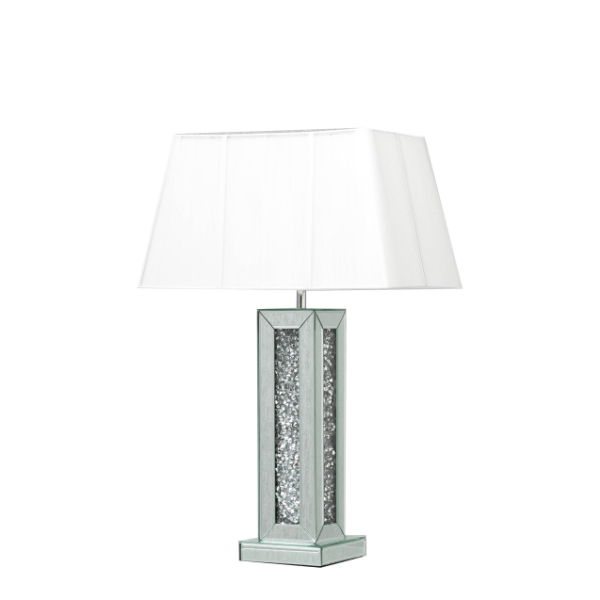 Carha Table Lamp