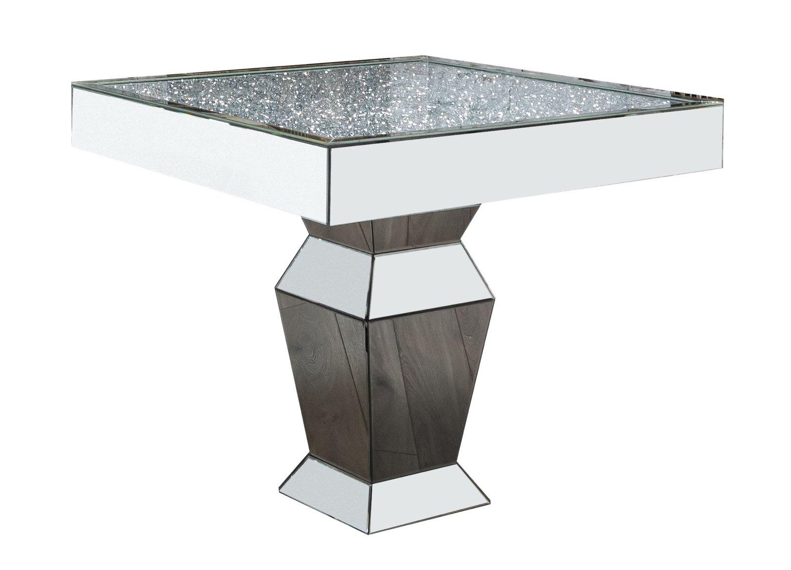 Piata Dining Table