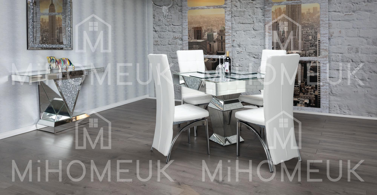 Piata Dining Table Sets